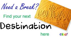 280x150 school ad for destinations updated 070715