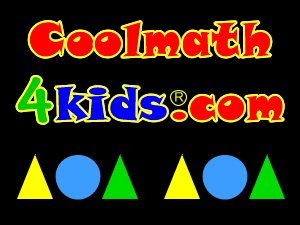 cool math games word search